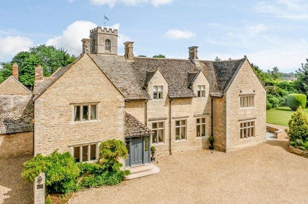 The Peterborough Property Market – The Last 10Years