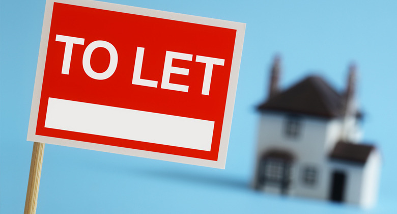 Is This The Beginning Of The End For Buy to Let inPeterborough?